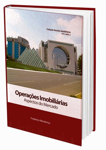 livro-3.1